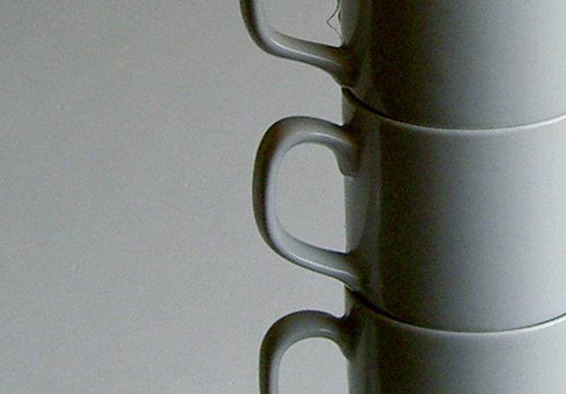 Piled cups lamp-feature-2