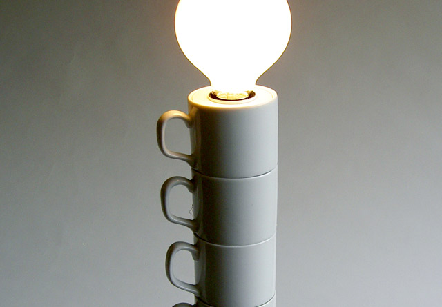 Piled-cups-lamp-feature-3