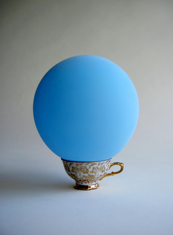 ballong-kopp