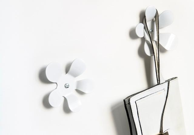 Flower-Thumb1