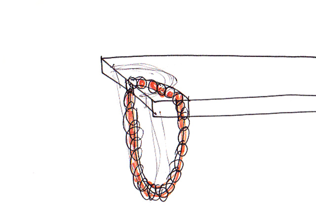 Jewellery-shelf-Thumb1