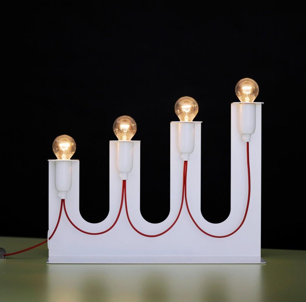 Cord-light-2