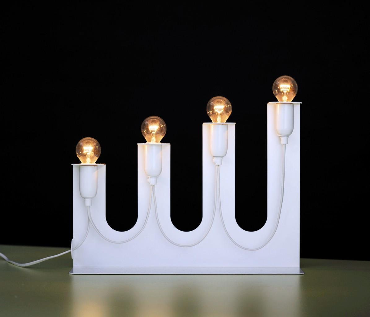 Cord-light-3