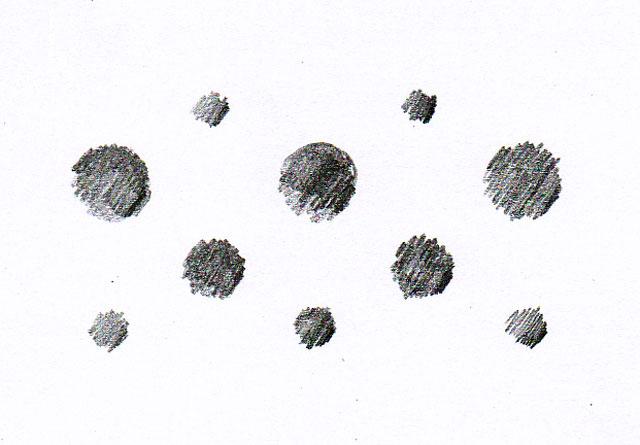 Dotz-Thumb3