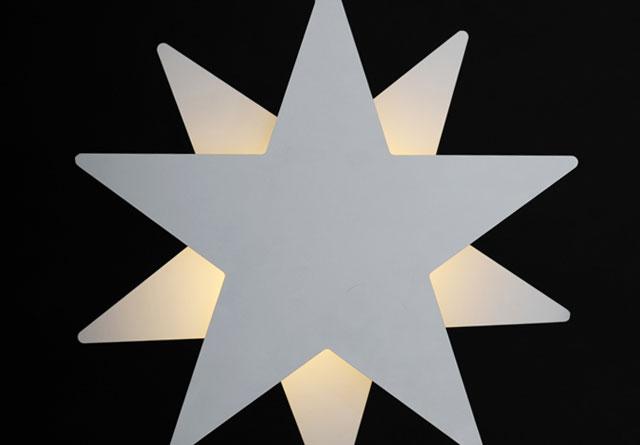 Star-Thumb03