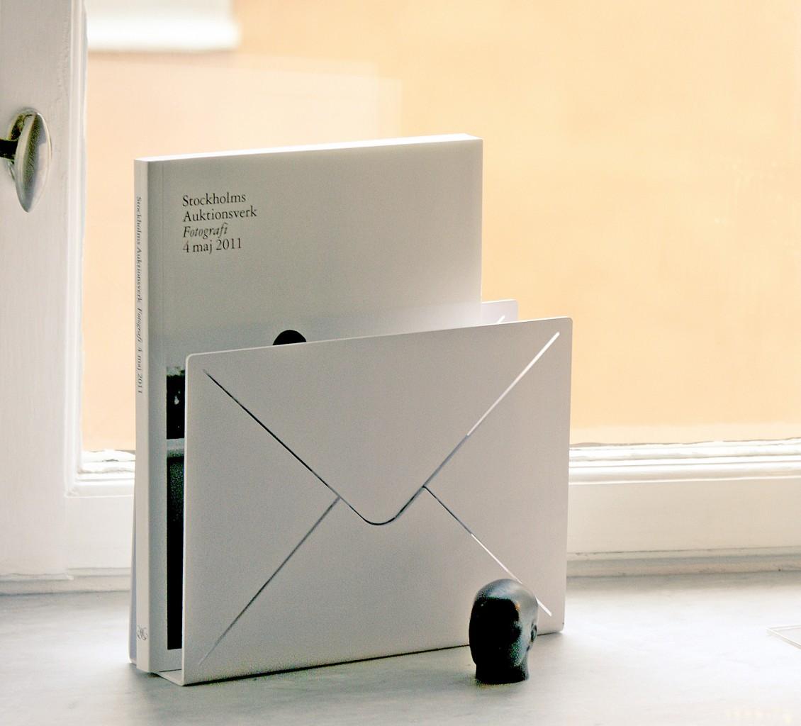 Letter-desk-1