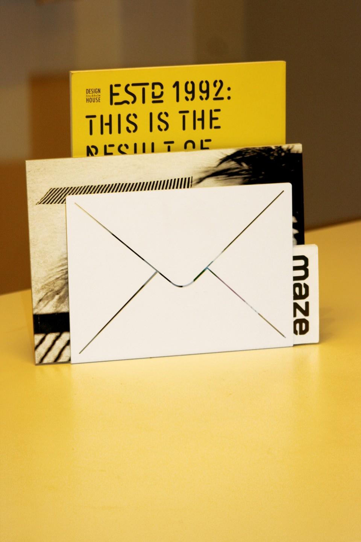 Letter-desk-2
