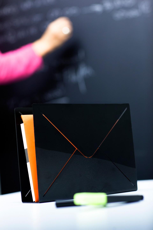 Letter-desk-3