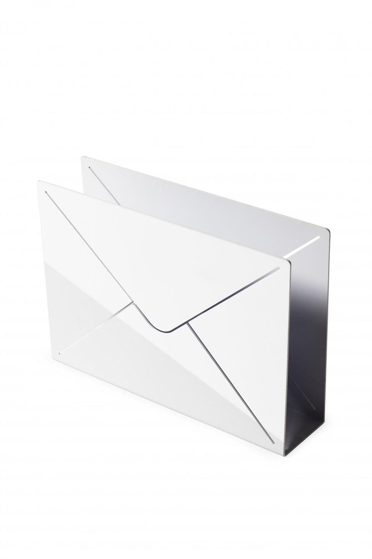 letter-desk-langre-bild-1