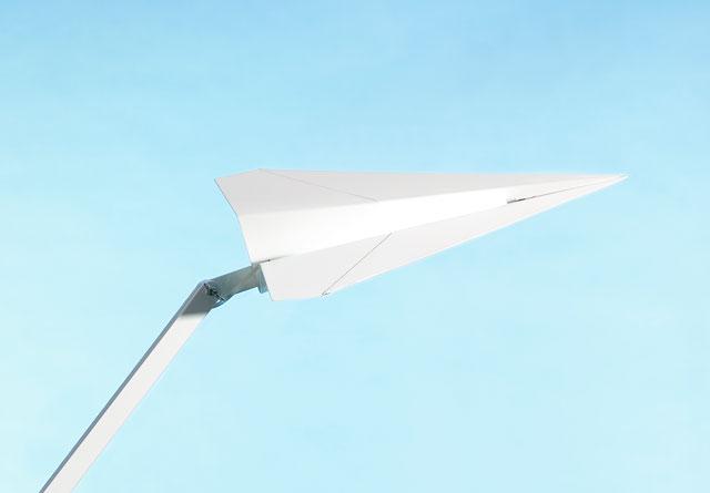 Aeroplane-Thumb1