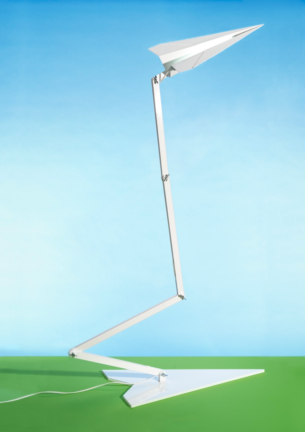 Aeroplane-light-floor-lamp-3
