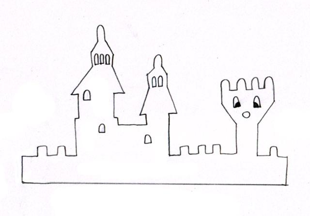 Castle-Thumb3