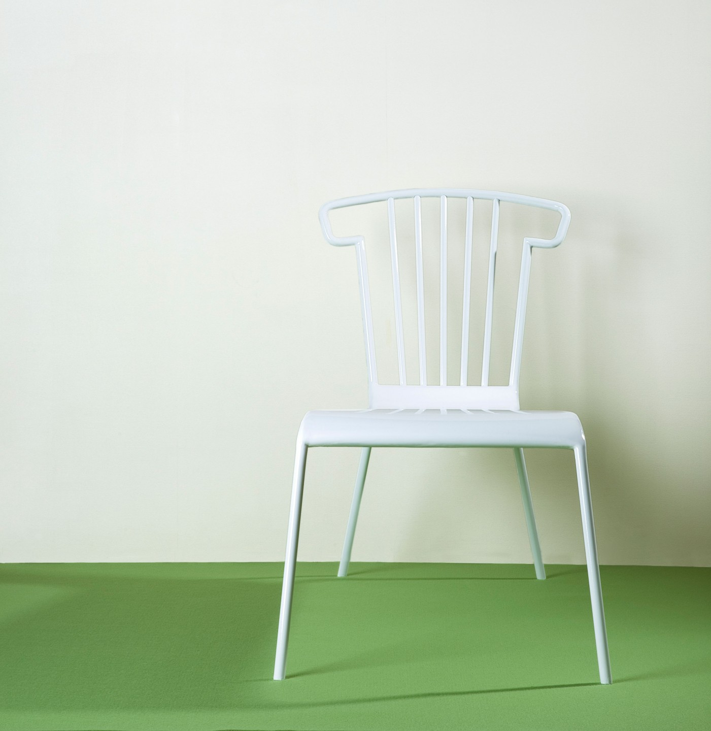Chair-bench-2