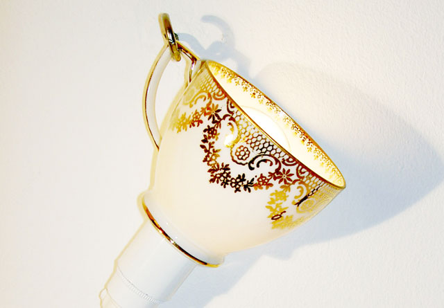 Cup-lamp-Thumb2