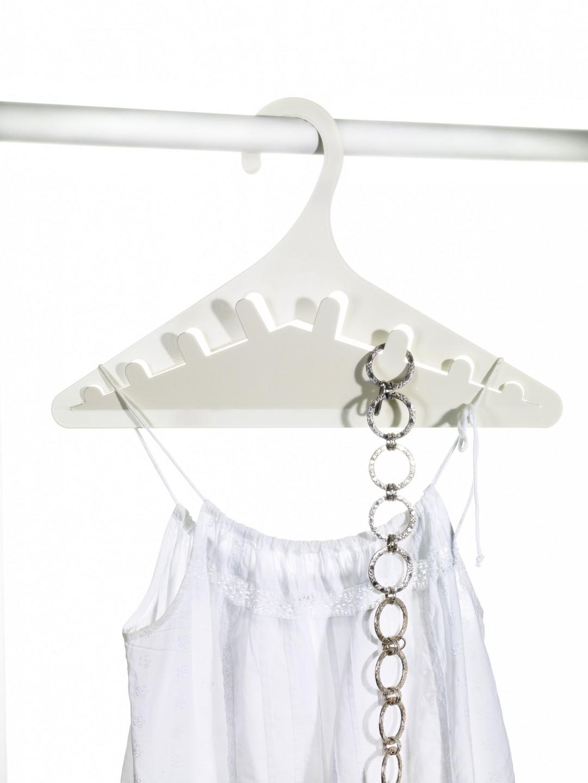 Hook-hanger-1