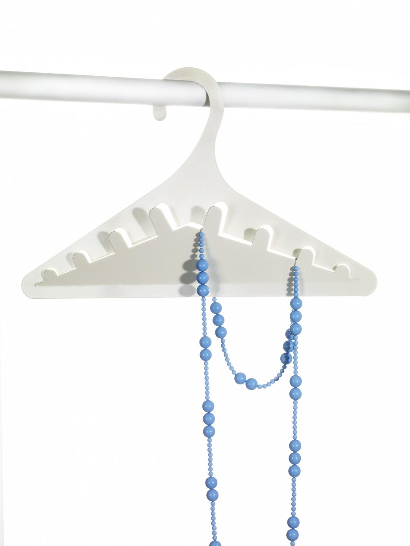 Hook-hanger-2