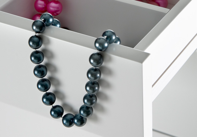Jewellery-Drawer-Thumb1
