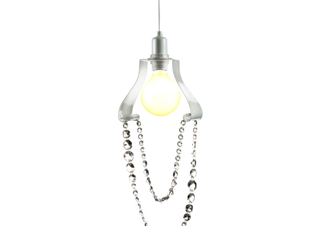 Jewellery-Lamp-Thumb2