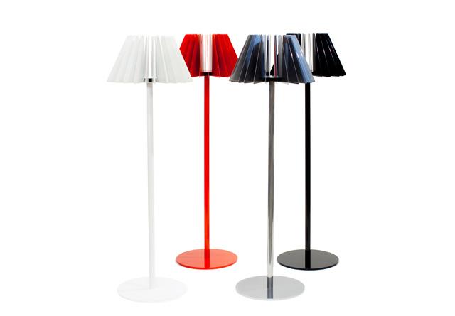 Lampell-Thumb2