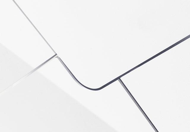 Letter-desk-Thumb1