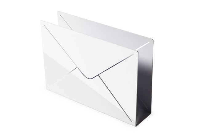 Letter-desk-Thumb2