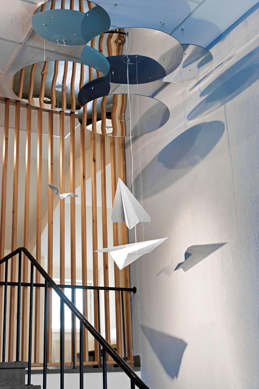 Mirroring-aeroplanes-3