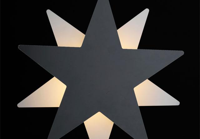 Star-Thumb01