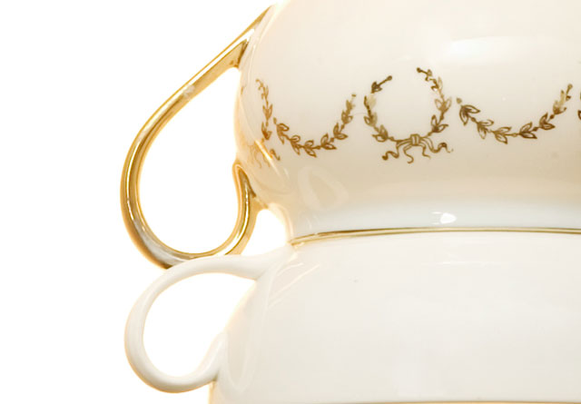 Tea-cup-lamp-tumnagel-1