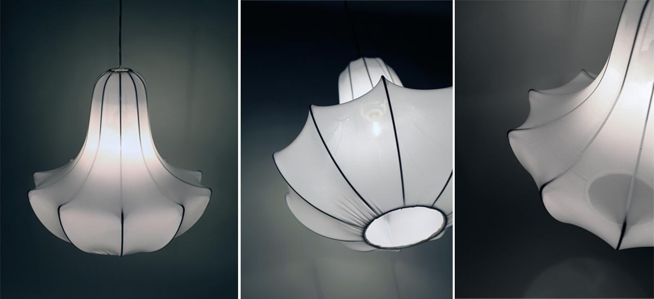 Everyday-chandelier-layout-3-bilder